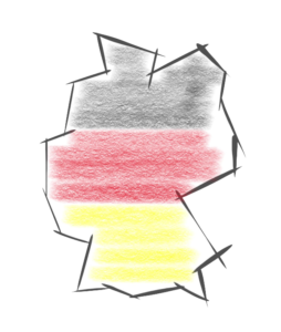[OWN ILLUSTRATION] Germany_Country_Bartosz-Przytula_Coaching