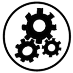 [OWN_ILLUSTRATION] ICON_Automation