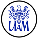 [OWN ILLUSTRATION] Logo_UAM
