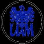 [OWN ILLUSTRATION] Logo_UAM