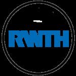 [OWN ILLUSTRATION] Logo_UAM-RWTH