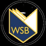 [OWN ILLUSTRATION] Logo_UAM-WSB