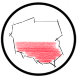 [OWN ILLUSTRATION] Polish-Language